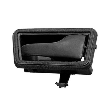 Right Inside Handle for Volkswagen Golf Jetta Quantum Corrado Fox - Right Inside Handle for Volkswagen Golf Jetta Quantum Corrado Fox