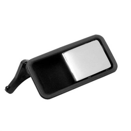 Exterior Right Handle for Peugeot 505 1979-92 - Exterior Right Handle for Peugeot 505 1979-92