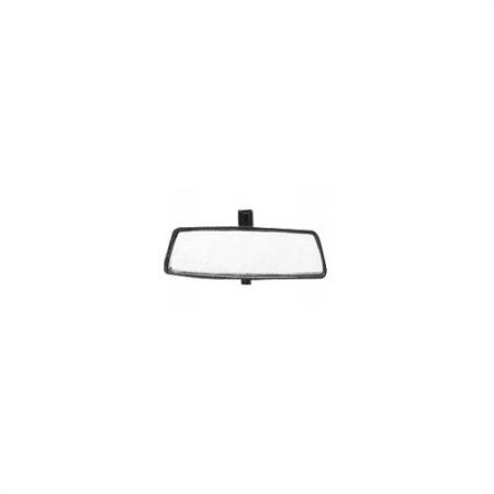Interior Rear View Mirror for Peugeot 505 - Interior Rear View Mirror, Peugeot 505