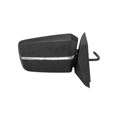 Right Side Rear View Mirror for Peugeot 305 1983 - Right Side Rear View Mirror for Peugeot 305 1983