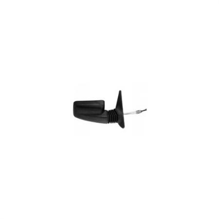 Right Side Rear View Mirror for Peugeot 309 - Right Side Rear View Mirror for Peugeot 309