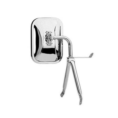 Swing Away Mirror - Swing Away Mirror