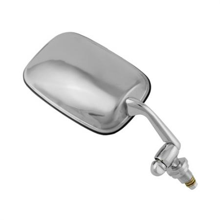 Right Car View Mirror for Volkswagen Beetle 1968-79 - Right Car View Mirror for Volkswagen Beetle 1968-79