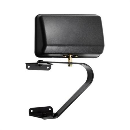 Swing Away Mirror for Pickup Truck and Cargo Van - Swing Away Mirror for Pickup Truck and Cargo Van