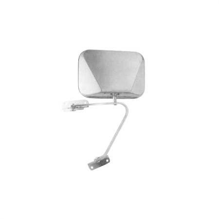 Advance Style Side View Mirror for Pickup Truck and Cargo Van - Advance Style Side View Mirror for Pickup Truck and Cargo Van