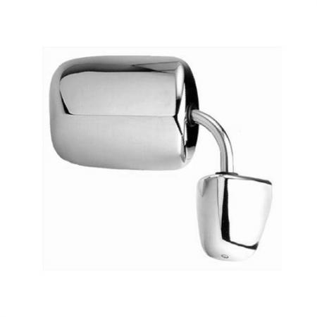 Car Mirror for Full Size Dodge Pickup Truck & Cargo Van - Car Mirror for Full Size Dodge Pickup Truck & Cargo Van