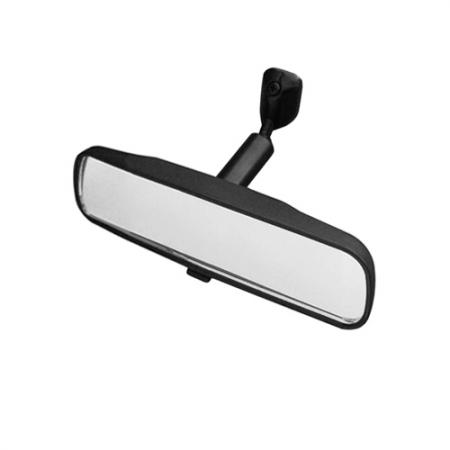 "Universal 10"" Day/Night Interior Rear View Mirror - 10"" Day/Night Interior Rear View Mirror"