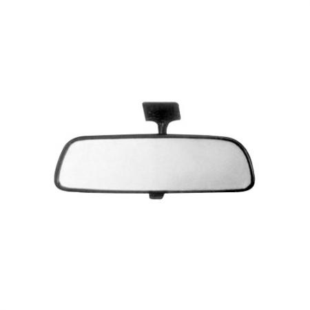 Interior Rear View Mirror with Double Side Adhesive Tape - Interior Rear View Mirror with Double Side Adhesive Tape