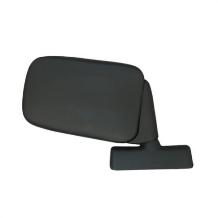 Deluxe Flag Style Car Mirror - Deluxe Flag Style Car Mirror