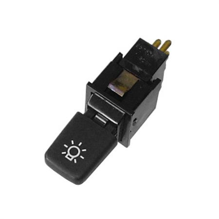 Light Switch for Rover, MGB, Austin Taxi (Fairway) 1986-87 - Light Switch for Rover, MGB, Austin Taxi (Fairway) 1986-87