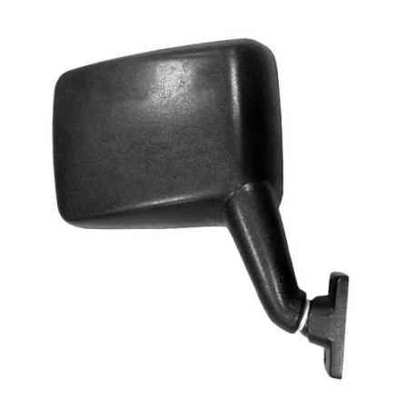 Left Car Mirror for Volkswagen T25 1979-92, Micro Mini Bus - Left Car Mirror for Volkswagen T25 1979-92, Micro Mini Bus