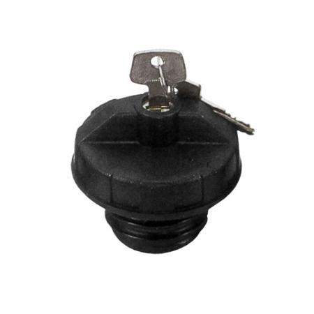 Fuel Cap for Renault 1983-87 - Fuel Cap, 1983-87 Renault