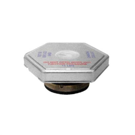 Radiator Cap for Renault 1983-85 - Radiator Cap, 1983-85 Renault