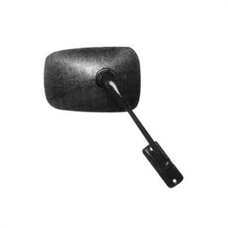 Side Rear View Mirror for Peugeot 404 - Side Rear View Mirror, Peugeot 404