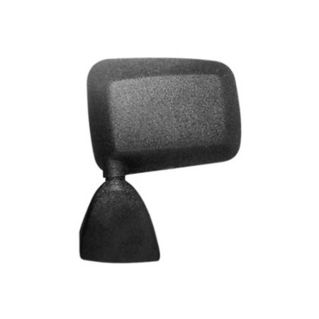 Left Side Rear View Mirror for Peugeot 504 - Side Rear View Mirror, Left, Peugeot 504