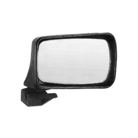 Car Mirror, Right Volkswagen - Car Mirror, Right