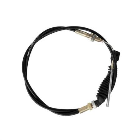 Automotive Cable - Automotive Cable for Classic Car Volkswagen
