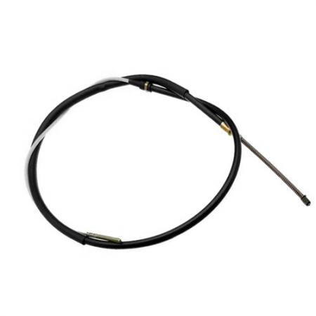 Handbrake Cable Volkswagen - Handbrake Cable