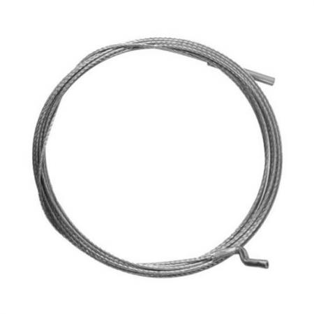 Accelerator Cable for Volkswagen Beetle - Accelerator Cable for Volkswagen Beetle
