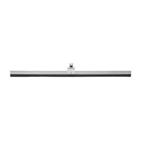 Stainless Steel Windshield Wiper Blade for Volkswagen Beetle - Stainless Steel Windshield Wiper Blade for Volkswagen Beetle