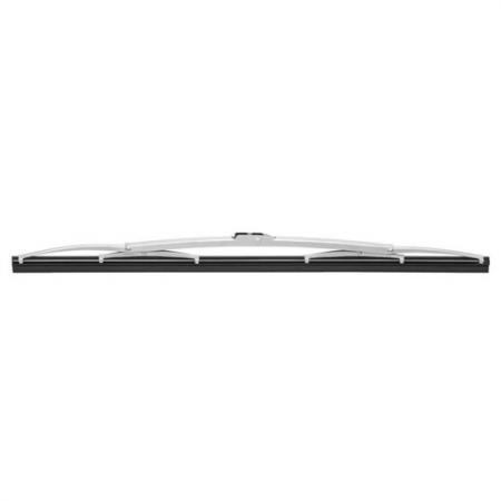 "16"" Wiper Blade for Mercedes Benz W108, W109 1965-1972, W114/W115 1968-76 - 16"" Wiper Blade for Mercedes Benz W108, W109 1965-1972, W114/W115 1968-76"