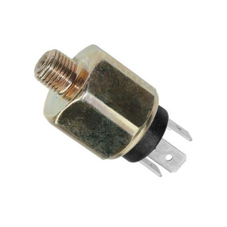 Stop Light Switch, Porsche 911, 924, 928, 930 - Stop lysomskifteren