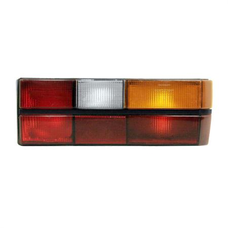 Automotive Tail Light, Right 1980-83 Volkswagen Golf - Automotive Tail Light, Right 1980-83 Volkswagen Golf