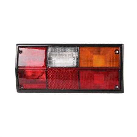 Right Automotive Tail Light for Volkswagen T25 1979-92 - Right Automotive Tail Light for Volkswagen T25 1979-92