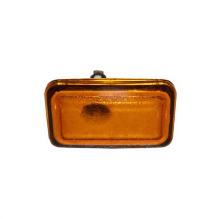 Automotive Side Marker Light Volkswagen - Automotive Side Marker Light Volkswagen