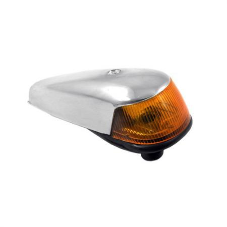 Automotive Front Light Volkswagen - Automotive Front Light