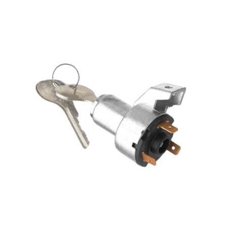 Ignition Starter Switch for Volkswagen T1, Beetle 1958-67 - Ignition Starter Switch for Volkswagen T1, Beetle 1958-67