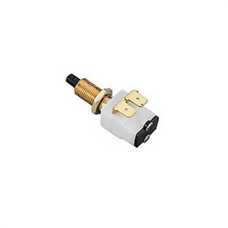 Stop Light Switch for Peugeot 104, 205, 305, 309, 404, 504, 505, 604 - Stop Light Switch for Peugeot 104, 205, 305, 309, 404, 504, 505, 604
