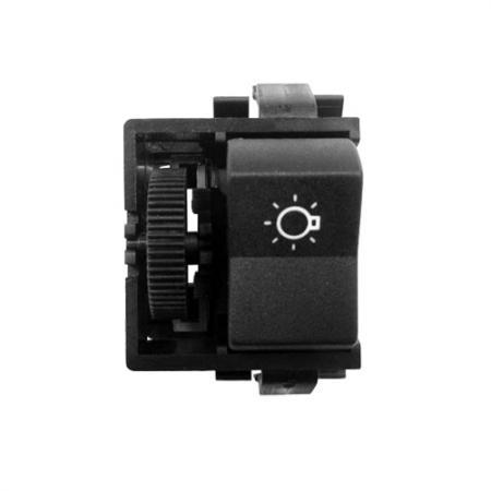Headlight Switch for Volkswagen Dasher 1974-81 - Headlight Switch for Volkswagen Dasher 1974-81