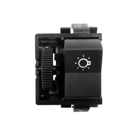 Headlight Switch Volkswagen - Headlight Switch Volkswagen