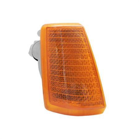 Right Automotive Corner Light for Peugeot 205, Sanduk - Right Automotive Corner Light for Peugeot 205, Sanduk