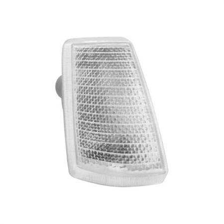 Right Automotive Corner Light for Peugeot 205, Cabriolet - Right Automotive Corner Light for Peugeot 205, Cabriolet