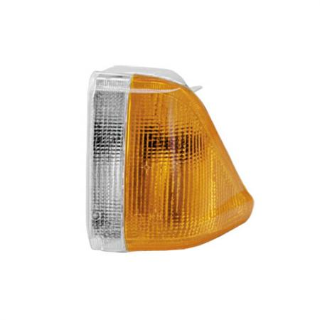 Left Automotive Automotive Corner Light Peugeot 305 1977-89 - Left Automotive Automotive Corner Light Peugeot 305 1977-89