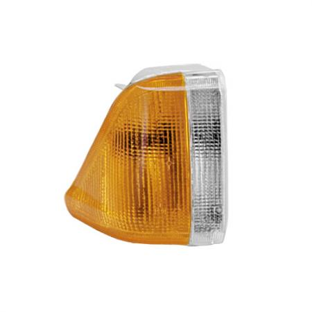 Automotive Automotive Corner Light, Right, 1977-89 Peugeot 305 - Automotive Automotive Corner Light, Right