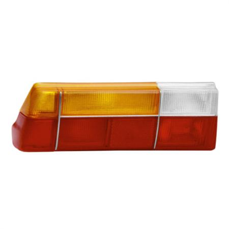Left Automotive Tail Light for Peugeot 305 1977-89 - Left Automotive Tail Light for Peugeot 305 1977-89