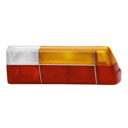 Right Automotive Tail Light for Peugeot 305 1977-89 - Right Automotive Tail Light for Peugeot 305 1977-89