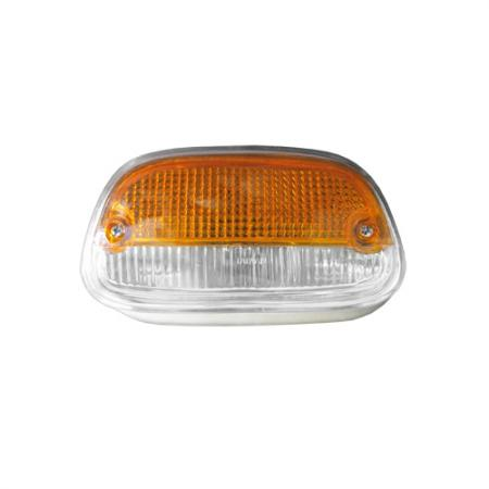 Automotive Front Light, 1962-69 Peugeot 404 - Automotive Front Light, 1962-69 Peugeot 404