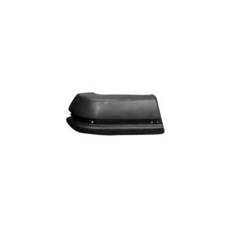 Front Right Bumper for Peugeot 305 1977-82 - Front Right Bumper for Peugeot 305 1977-82