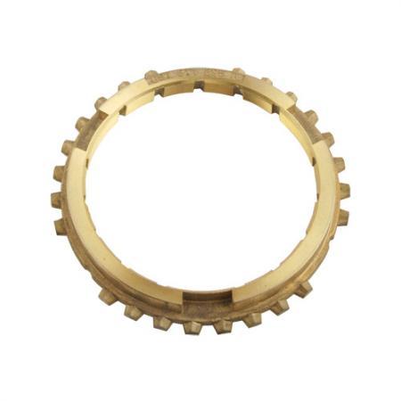 Gearbox Synchro Baulk Ring,Volkswagen, Vanagon - Gearbox Synchro Baulk Ring