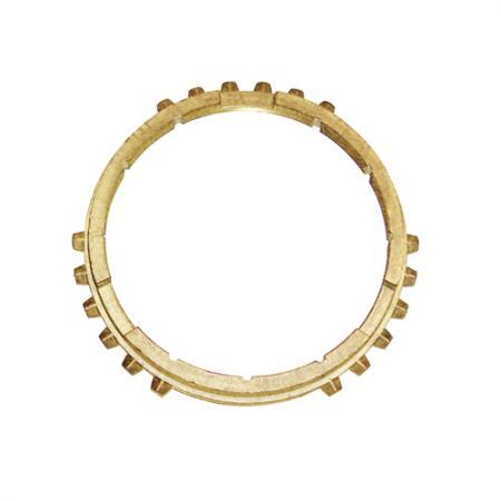 Girkasse Synchro Baulk Ring, Volkswagen, Beetle - Girkasse Synchro Baulk Ring, Volkswagen, Beetle