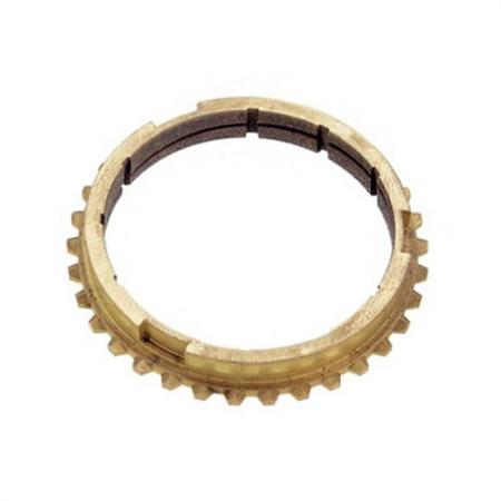 Gearbox Synchro Baulk Ring for Volkswagen - Gearbox Synchro Baulk Ring for Volkswagen