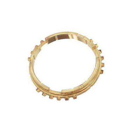 Gearbox Synchro Baulk Ring,Volkswagen, Beetle - Gearbox Synchro Baulk Ring