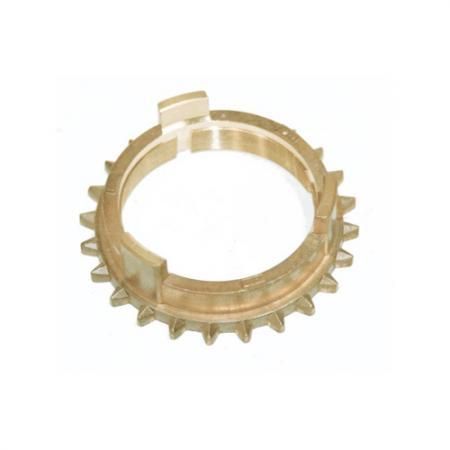 Gearbox Synchro Baulk Ring for Triumph - Gearbox Synchro Baulk Ring for Triumph