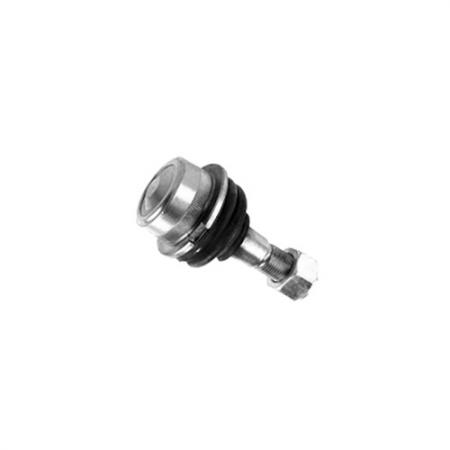 Ball Joint for Volkswagen T1 Beetle 1966-79 - Ball Joint for Volkswagen T1 Beetle 1966-79