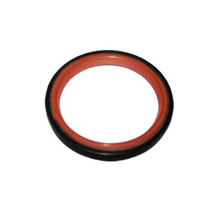 Oil Seal for Porsche 911, Cayenne, Cayman, Panamera, Boxster - Oil Seal for Porsche 911, Cayenne, Cayman, Panamera, Boxster
