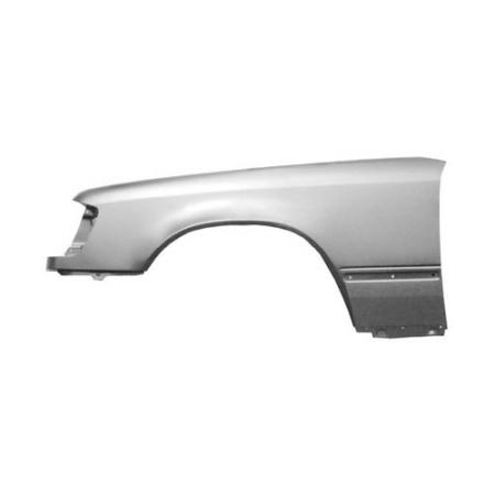 Car Front Fender, Left Mercedes W124 - Car Front Fender, Left